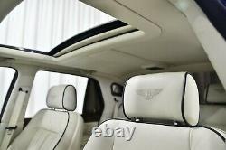 2007 Bentley Arnage R