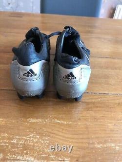 Adidas Predator Mania Supernova UK 7 Originals Extremely RARE