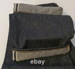 EXTREMELY RARE! Levi's Vintage Clothing 501XX 1955 W30 L32 MADE IN THE USA