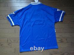 Everton 100% Original Jersey Shirt L 1993/1994 Home BNWT Extremely Rare