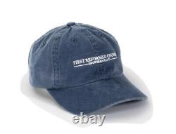 First Reformed Souvenir Hat A24 EXTREMELY RARE Midsommar Hereditary Uncut gems