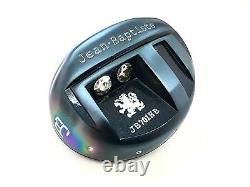 Jean Baptiste Golf Blue Ion Plated Hybrid In 21 Degrees Extremely Rare