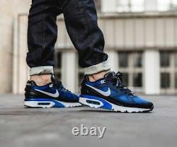 Nike Air Max MP Ultra Mark Parker UK 7 EUR 41 BNIB EXTREMELY RARE! LAST ONE