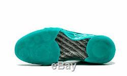 Nike MEN'S SOLEFLY X Air JORDAN XX3 23 FLORIDA MARLINS SZ 12 NEW EXTREMELY RARE