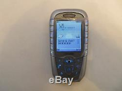 SALE! 2003 Symbian smartphone Siemens SX1 extremely rare