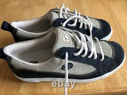 Vintage Extremely RARE JNCO Brand shoes 90s US Size 12 Mint Condition Skate